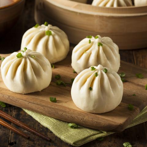 To nejlepší z Asie - festival asijských chutí